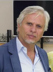 Giuseppe Polipo, docente di psicologia estetica