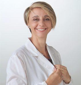 Prof.ssa Silvia Vertuani, docente di Chimica cosmetica, parla di claim