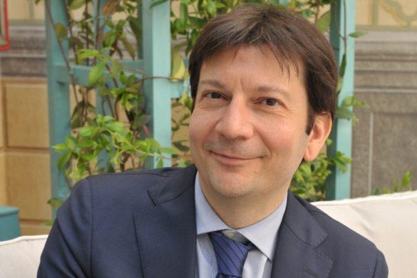 DG URIAGE ITALIA -JM BALDERACCHI