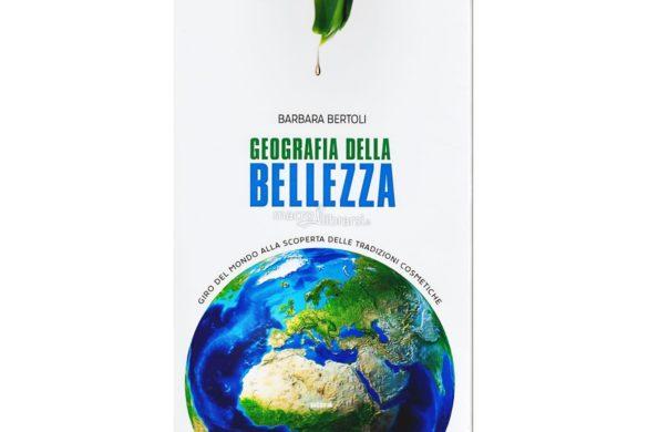 geografia-della-bellezza-libro-91420_1170x789