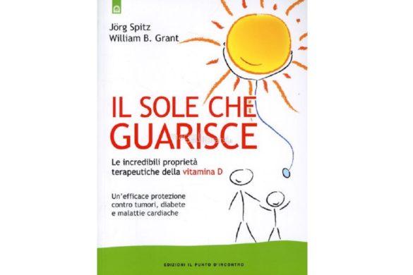 il-sole-che-guarisce-1170x789