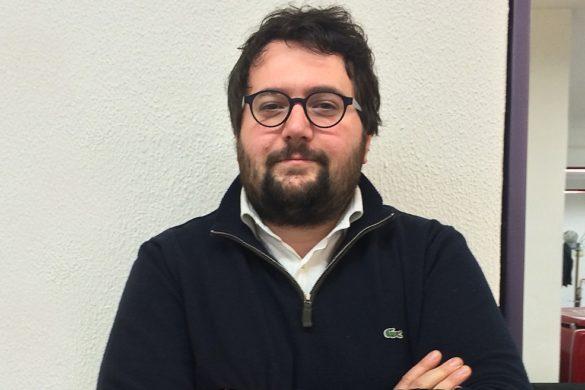 S24_Enrico_Pandian