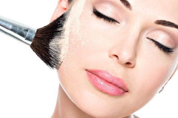 qstudio-makeup-make-up-viso-tondo-896x560