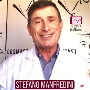 Stefano Manfredini