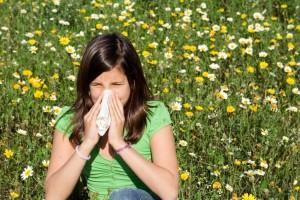 allergie-pollini-