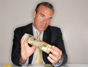 Idratazione post-vacanze: a parlarcene è il Dott. Umberto Borellini