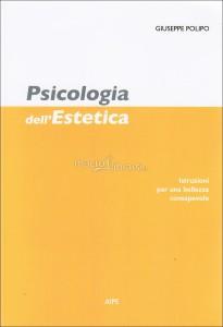 psicologia-dell-estetica-libro-81426