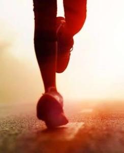 running-2014