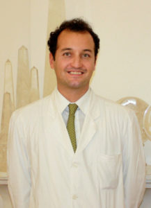 Dott. Paolo Salentina