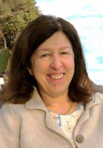 Luisa Bianchi, fondatrice della LB AND COMPANY, parla di lavoro e di risorse umane