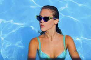 Perché, spesso, la pelle dopo l'estate appare più secca e disidratata?