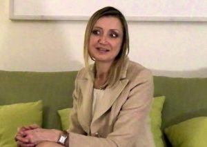 Lorella Coppo, direttore marketing di BioNike