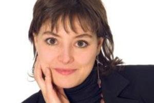 Silvia Ambrogio, nutrizionista e biologa, parla di integratori e bellezza