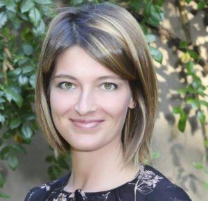 Valentina, che oggi lavora in Ales Groupe, parla della sua esperienza al Corso ICQ