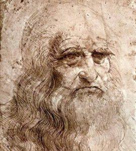Il tentativo di oggettivare e misurare la bellezza, proseguì nell'età Ellenistica-Romana attraverso Vitruvio per proseguire più tardi, in epoca Rinascimentale, soprattutto con Leonardo da Vinci.