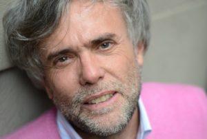 Francesco Morace, sociologo e docente, ha coniato il termine ConsumAutore per definire il consumatore odierno