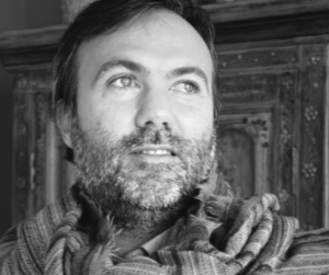 Enrico Giubertoni parla di digital marketing e di social media