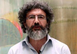 Gabriele Troilo, professore associato di Marketing all'Università Bocconi