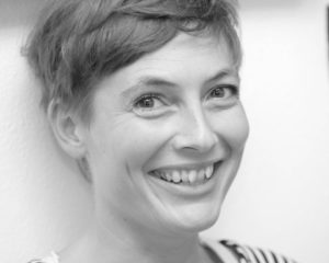 Giovanna Hotellier di Human Highway è la protagonista del servizio dedicato all'ecommerce di cosmetici