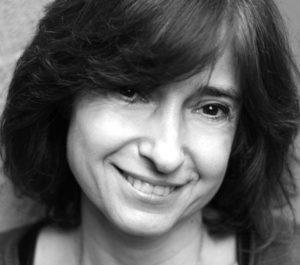 Luisa Aschiero in questa intervista parla dell'evoluzione dei punti vendita