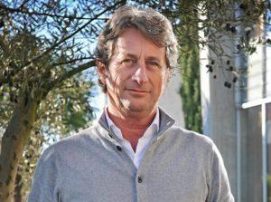 Paolo Tramonti, fondatore e guida di Bios Line