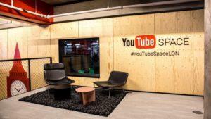Punti vendita 3.0: Creator Store di Londra, negozio dedicato agli Youtuber