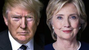 Nella campagna elettorale è stato fatto ampio uso dello storytelling