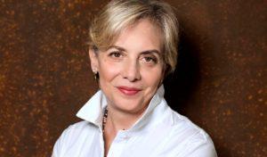 Elena Bellantoni docente seminario sulle strategie di vendita