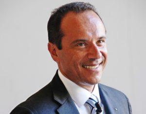 Fabio-Rossello, presidente uscente di Cosmetica Italia