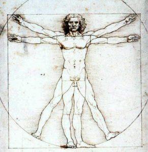 corpo e mente