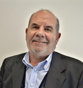 Luca Comodo, Direttore Generale PA Ipsos
