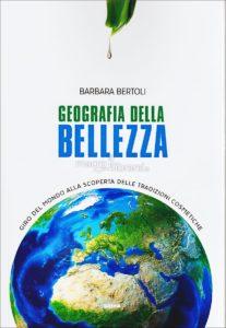 geografia-della-bellezza-libro-91420