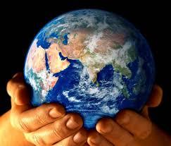 globalizzazione ipsos
