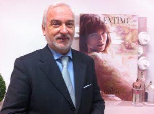 Francesco Mattavelli,Presidente Studio FM