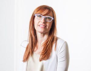 Dott.ssa Francesca Mercandelli
