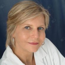Dott.ssa Erika Schmitt