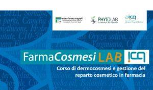 farmacosmesilab