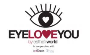esthetiworld eye