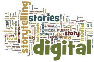retail e storytelling