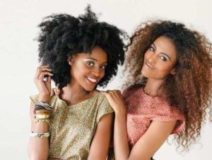 cosmetici ed etnia