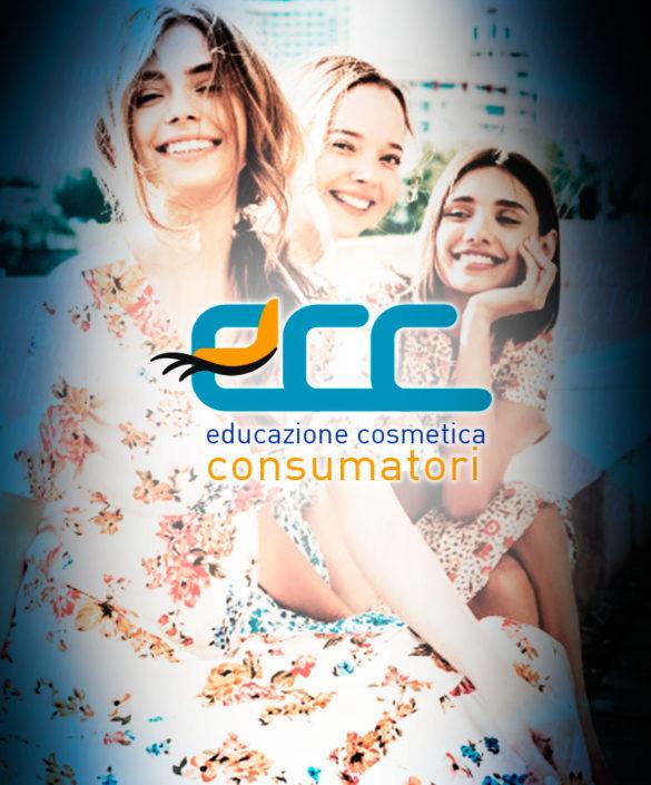Educazione Cosmetica Consumatori