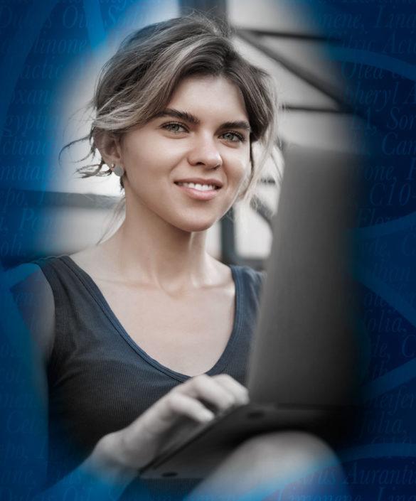 Il candidato ideale ICQ