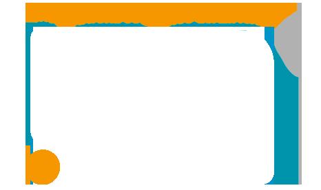 Informatore Cosmetico Qualificato