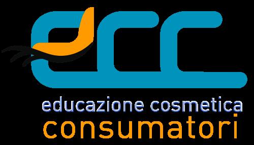 Ecc_logo_trasparente_whit