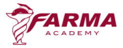FarmaAcademy_logo