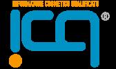 Logo ICQ